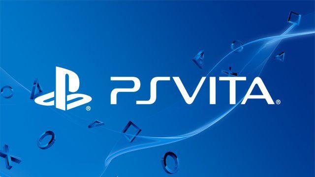 PS Vita「YouTube」「マップ」に関するお知らせ