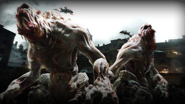 3月の『バイオハザード6』は「海底基地 最強王決定戦 3」などを開催! 「バイオハザード」RE.NET最新オンラインイベント情報!!