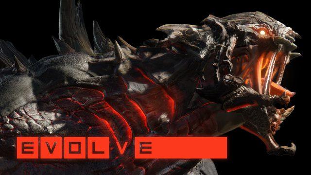 全世界注目の『EVOLVE』が本日発売! 特集後編はモンスタープレイの魅力を徹底解剖!!