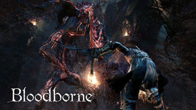ヤーナムの地で狩人を待ち受ける、恐るべき「異形」!『Bloodborne』キャラクター紹介!
