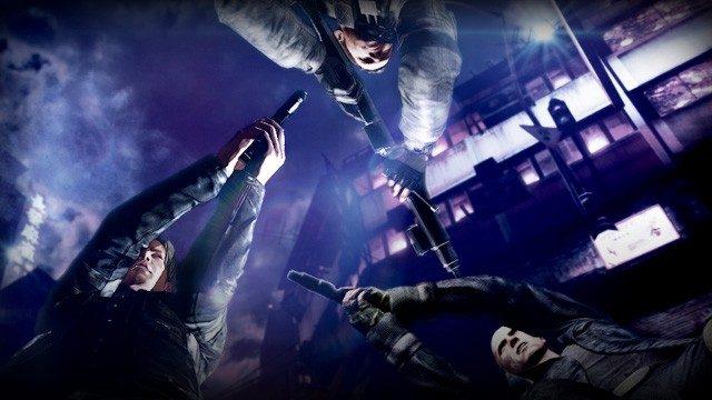 4月のRE.NETオンラインイベント情報公開! 『バイオハザード6』では4回目となる最強王決定戦を開催! 『リベUE』ではレア武器「村正」がもらえるイベントも!