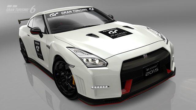 『グランツーリスモ6』のトッププレイヤーにリアルレーサーへの道をサポート。「GTアカデミー」日本で初開催!