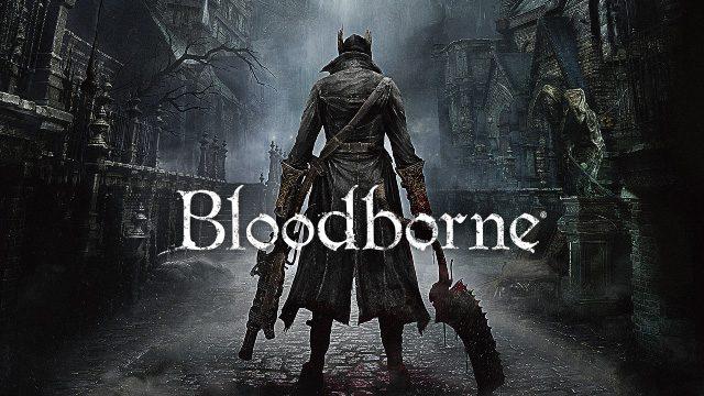 【春コレ!】コレからはじめる!『Bloodborne』