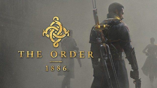 【春コレ!】コレからはじめる!『The Order: 1886』