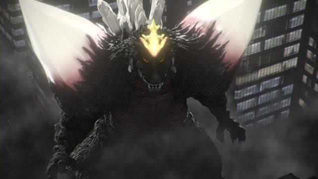 PS4™でゴジラやライバル怪獣となって暴れまくれ! 『ゴジラ-GODZILLA-VS』が7月16日発売!