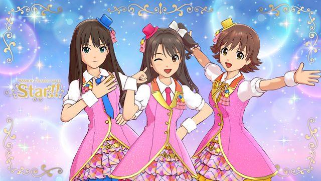 スペシャルゲストは「ニュージェネレーションズ」! カタログ13号5月26日より配信!