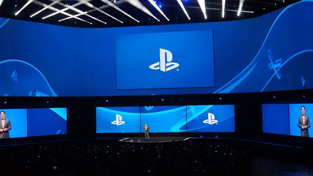 「PlayStation® E3 EXPERIENCE 2015 Press Conference」SCEA 公式Blogへ投稿されたメッセージの和訳版です
