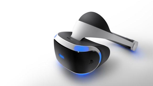"""VRシステム""""モーフィアスをやってみた!"""" 15のデモを怒濤のプレイインプレッション!【E3 2015】"""