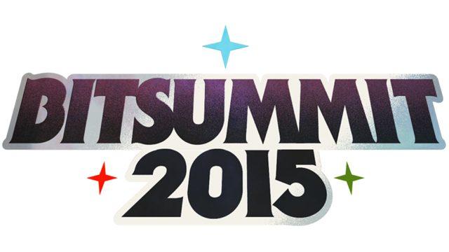 インディーズゲームの祭典「BitSummit 2015」PlayStation®ブースで18タイトルを試遊出展!