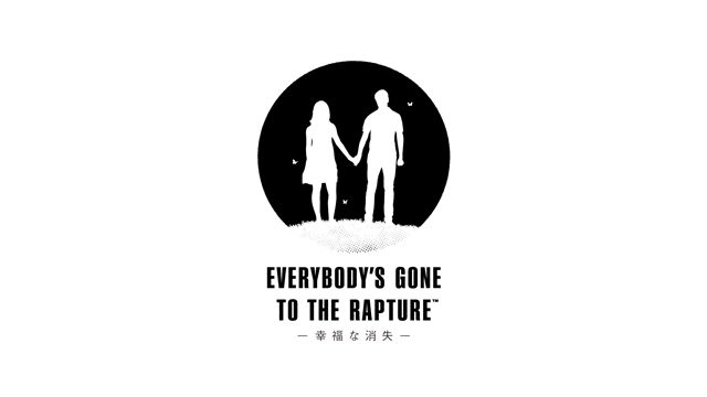 PS4™『Everybody's Gone to the Rapture -幸福な消失-』新PV「緊急警報」公開!