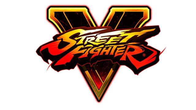 PS4™『ストリートファイターV』のクローズドベータテスト参加者大募集! 7月8日よりPS Storeで抽選券を配信!