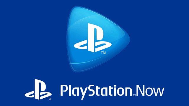 PlayStation™Now日本国内向けユーザーテスト参加者募集のお知らせ