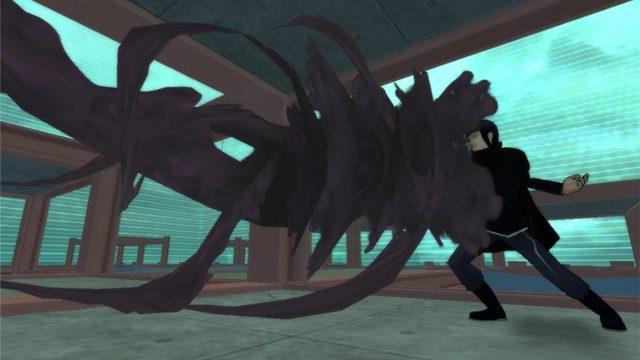 神の国・アフトクラトルからの侵攻! 原作世界を体感できるPS Vita『ワールドトリガー ボーダレスミッション』