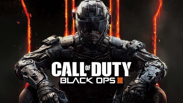 『コール オブ デューティ ブラックオプスIII』PS4™版の早期購入特典は追加マップ! シーズンパスにはゾンビモード用マップの早期購入特典も!