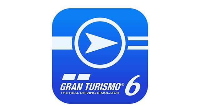 専用アプリでコースを作成! 『グランツーリスモ6』1.21アップデートにあわせて無料アプリ「GT6トラックパスエディター」本日配信!