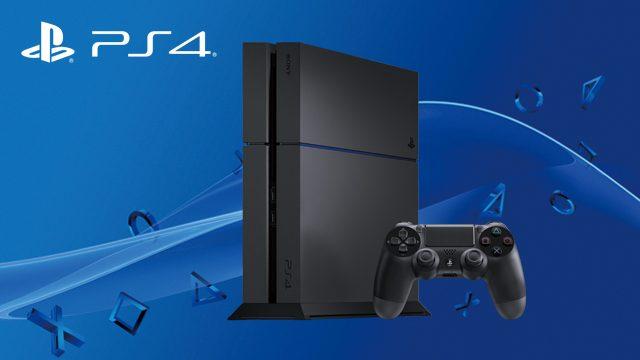 「プレイステーション 4」(PS4®) 世界累計実売台数3,020万台を達成
