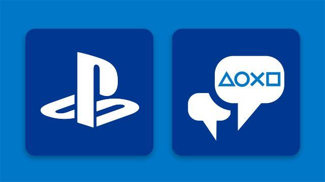 「PlayStation®App」がバージョン3.10にアップデート! 新アプリ「PlayStation®Messages」も配信スタート!