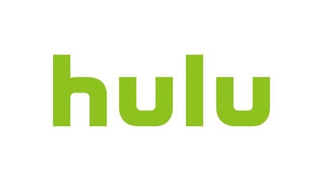 完全定額制の「Hulu」で30,000本以上の映画やドラマを見放題!