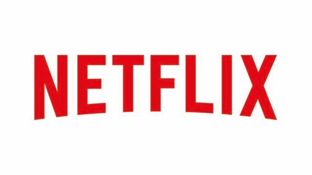 世界最大級のオンラインストリーミングサービス「Netflix」で、映画やドラマをもっと自由に!