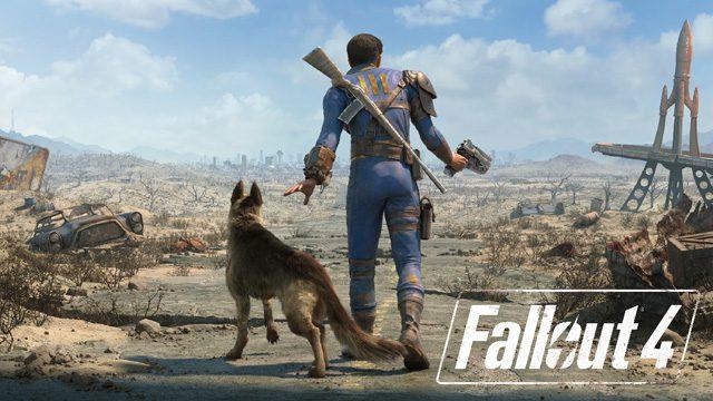 『Fallout 4』本日発売! 最高の次世代オープンワールドゲームのスゴさとは!?【特集第3回】