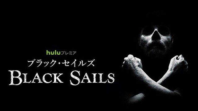 「Hulu」1月のおすすめ作品はコレ!