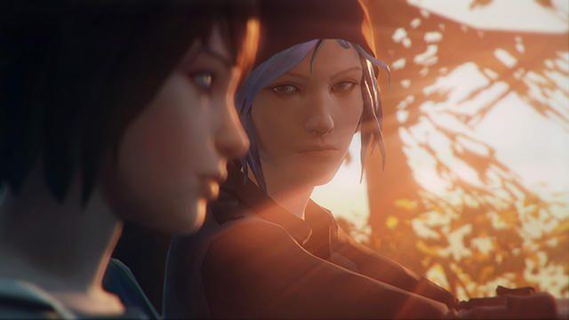 『Life Is Strange』最新トレーラー公開中! 失踪事件にまつわる登場人物も明らかに!