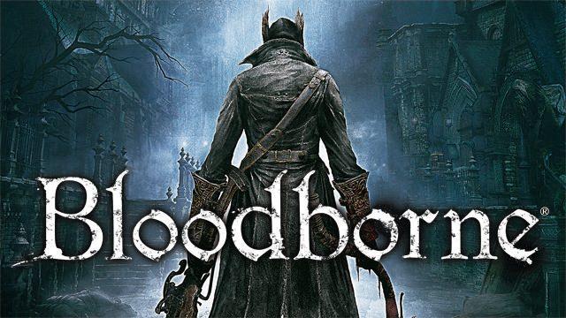 『Bloodborne』ファン待望のアートブックが発売!『The Old Hunters』オリジナルサントラも配信開始!