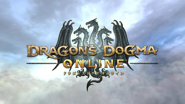 『ドラゴンズドグマ オンライン』シーズン1.3アップデート本日解禁! 上級者向けイベントや新人応援キャンペーンも開催!