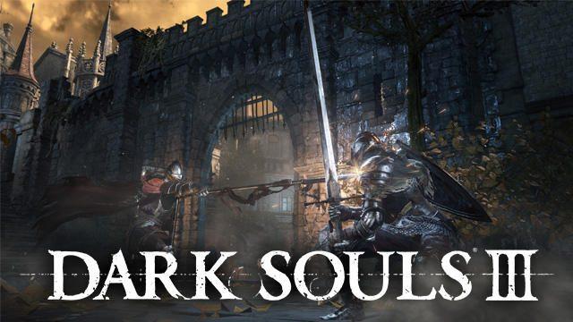 多彩なロールプレイと戦術を可能にする、「素性」と「戦技」を動画付きで解説。『DARK SOULS Ⅲ』の魅力を語る特別企画【特集第3回/電撃PS】