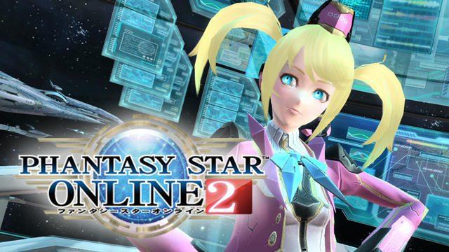 『ファンタシースターオンライン2』は境界を超える! ゲーム外でも繰り広げられる多彩な展開に注目【特集第2回/電撃PS】