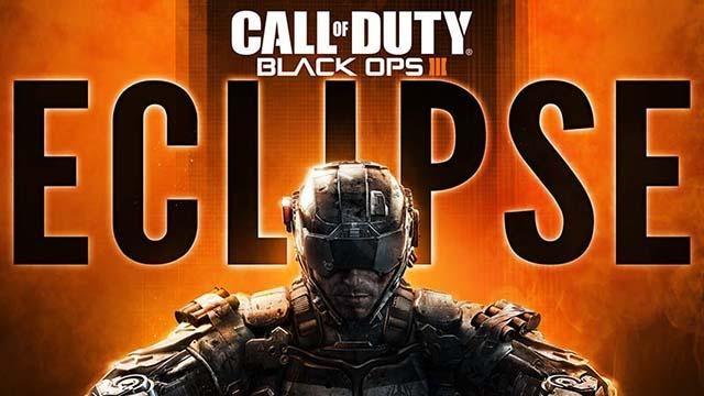PS4®『CoD: BOIII』追加DLC第2弾配信!5つの追加マップでマルチプレイやゾンビモードがさらにヒートアップ!