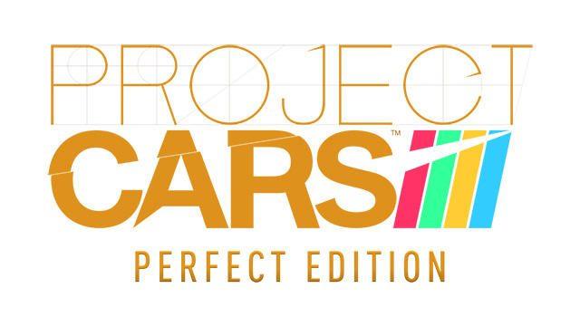 『PROJECT CARS PERFECT EDITION』で、古谷徹氏がナレーションを担当するスペシャルPVが公開!