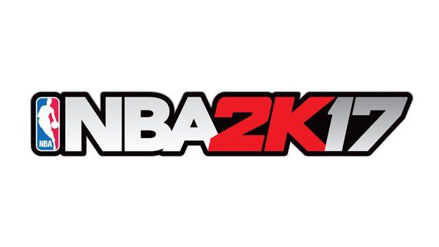 2016年秋発売『NBA 2K17』スタンダード・エディション版のカバーアスリートは、ポール・ジョージ選手!
