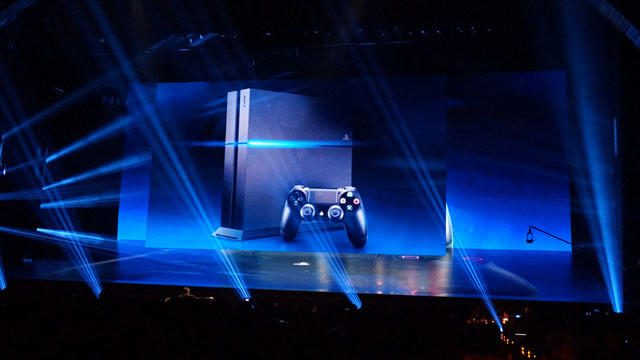 「E3 2016 PlayStation® Press Conference」にてPS4®、PS VR用の新たなソフトウェアタイトルおよびコンテンツラインアップを発表