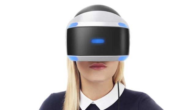 【PS VR】PlayStation®VRのココが知りたい!