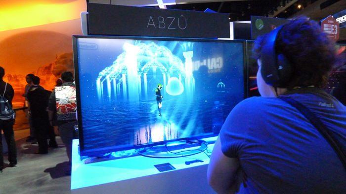 【E3 2016】PlayStation®4で花開く独創的なアイデアの数々! インディーズゲーム20タイトルを一挙紹介!