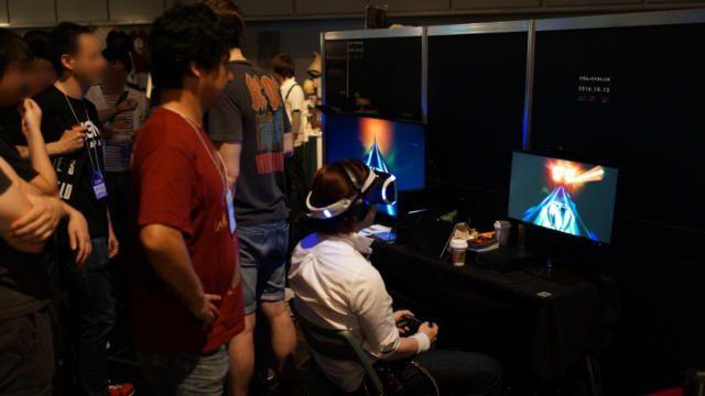 "【BitSummit 4th】世界中からゲームファンが大集合! インディーゲームの祭典""BitSummit 4th""レポート!"