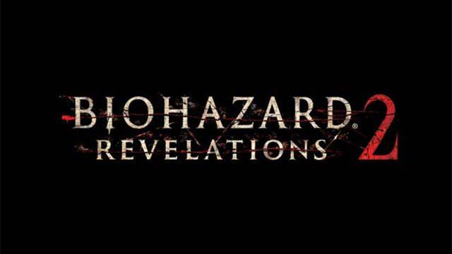 PS4®/PS3®『バイオハザード リベレーションズ2』ベスト版、本日発売! 至上の恐怖をお手頃価格で!