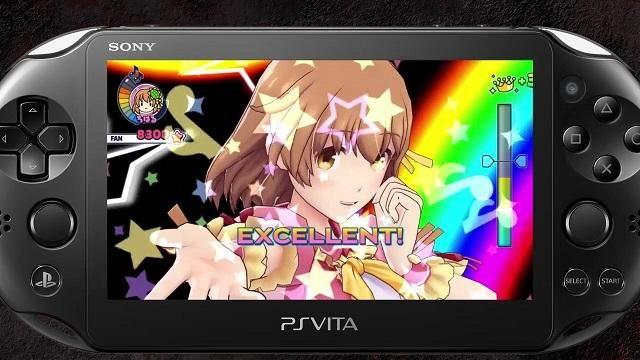『アイドルデスゲームTV』がよくわかるPV第一弾が公開! バクロワイヤルもデスライブの様子も公開!