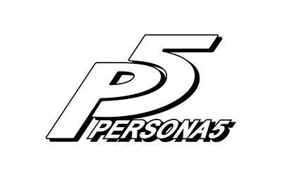 20160829-persona5-01.jpg