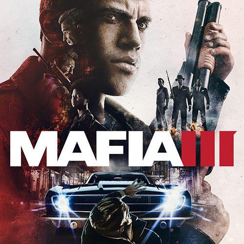 20160901-mafiagame-07.jpg