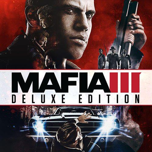 20160901-mafiagame-08.jpg