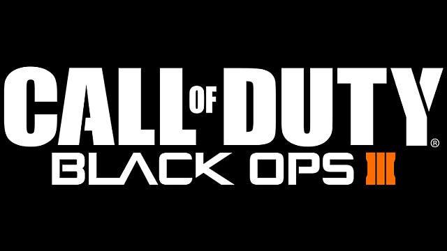 PS4®『CoD: BOIII』ゾンビモード最終章を含む追加DLC第4弾を9月7日より配信! シリーズ公式Twitterも開設!
