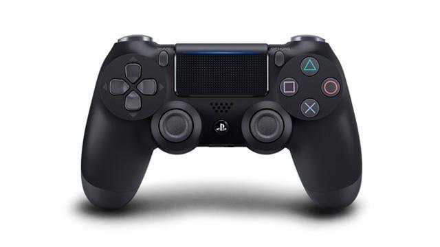 PlayStation®4用新型周辺機器を発表