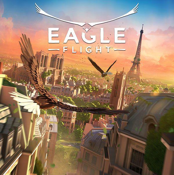 20160914-eagleflight-01.jpg