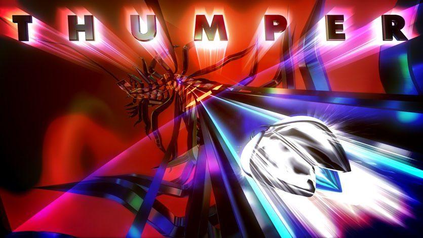 20160914-thumper-01.jpg