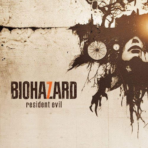 20160915-biohazard7-05.jpg