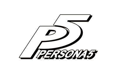 20160915-persona5-01.jpg