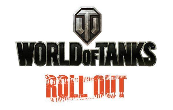 20160916-worldoftanks-01.jpg