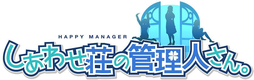 20160920-happymanager-01.jpg